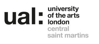 Central Saint Martins_London_Guest Teachers